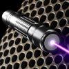 láseres barato de láser
